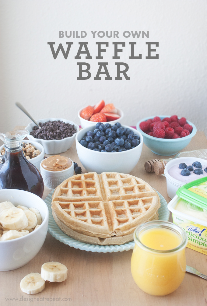 Build-Your-Own-Waffle-Bar-Ideas-from-Design-Eat-Repeat