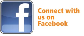 connect-with-us-on-facebook