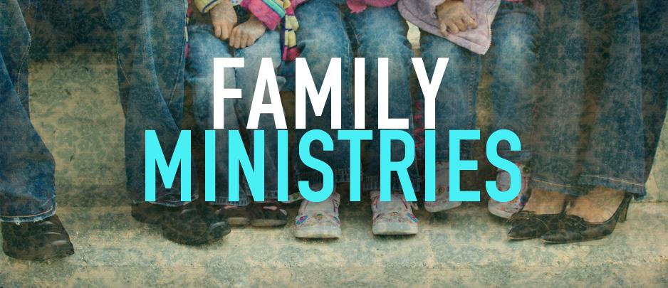 FAMILY-MIN-HEADER